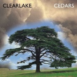 covers/316/cedars_856428.jpg