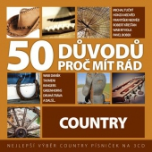 covers/316/country50_duvodu_proc_mit_563633.jpg