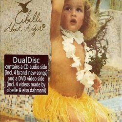 covers/316/dualdabout_a_girl_856420.jpg