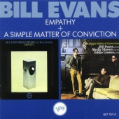 covers/316/empathy_41101.jpg
