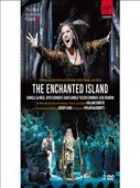 covers/316/enchanted_island_christie.jpg