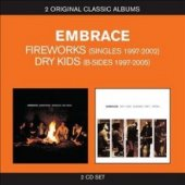covers/316/fireworksdry_kids_embrace.jpg