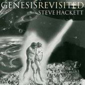 covers/316/genesis_revisited_i.jpg