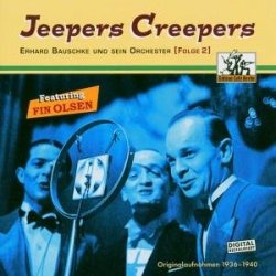 covers/316/jeepers_creepers_856264.jpg