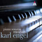 covers/316/mozart_the_piano_sonatas.jpg