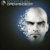 covers/316/openminded_2011_2cd_411606.jpg