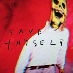 covers/316/save_thyself_12in_856425.jpg