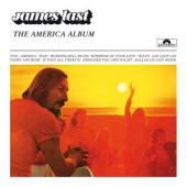 covers/316/the_america_album_561442.jpg
