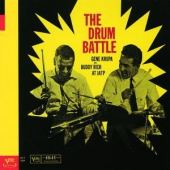 covers/316/the_drum_battle_43129.jpg