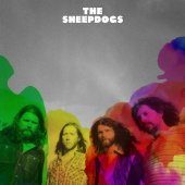covers/316/the_sheepdogs.jpg