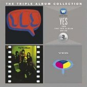 covers/316/the_triple_album_collection.jpg