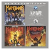 covers/316/the_triple_album_collection_manowar.jpg