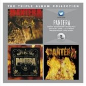 covers/316/the_triple_album_collection_pantera.jpg
