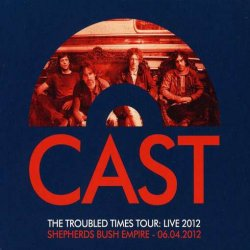 covers/316/troubled_times_tour_856413.jpg
