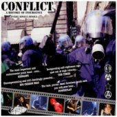 covers/317/a_history_of_insurgence_every_single_conflict.jpg
