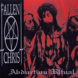 covers/317/abduction_ritual_856766.jpg