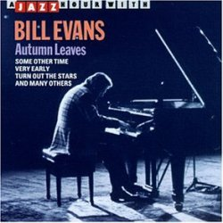 covers/317/autumn_leaves_856753.jpg
