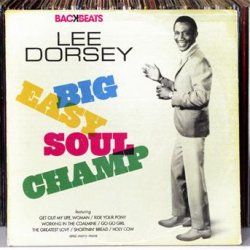 covers/317/big_easy_soul_champ_856684.jpg