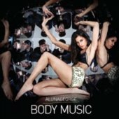 covers/317/body_music.jpg