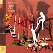 covers/317/gang_of_losers_dears.jpg