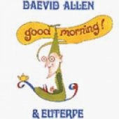 covers/317/good_morning_euterpe_allen.jpg