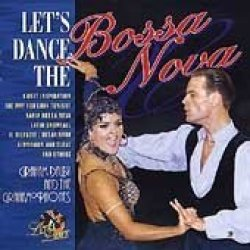 covers/317/lets_dance_the_bossa_nov_856507.jpg