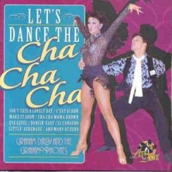 covers/317/lets_dance_the_cha_cha_c_856509.jpg