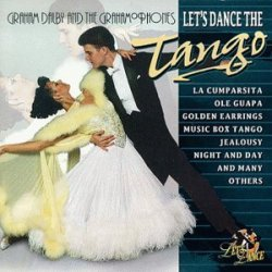covers/317/lets_dance_the_foxtrot_856508.jpg