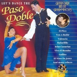covers/317/lets_dance_the_paso_dobl_856510.jpg