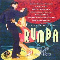 covers/317/lets_dance_the_rumba_856511.jpg