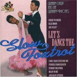 covers/317/lets_dance_the_slow_foxt_856512.jpg