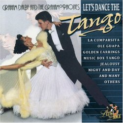 covers/317/lets_dance_the_tango_856513.jpg