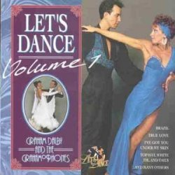 covers/317/lets_dance_vol1_856515.jpg