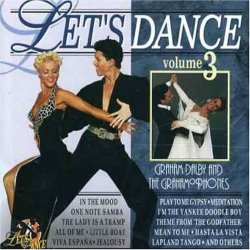 covers/317/lets_dance_vol3_856517.jpg