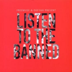 covers/317/listen_to_the_banned_856811.jpg