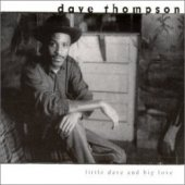 covers/317/little_dave_and_big_love_thompson.jpg