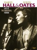 covers/317/live_at_the_montreal_forum_hall.jpg