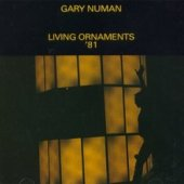 covers/317/living_ornaments_81_numan.jpg