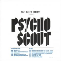 covers/317/psychoscout_856787.jpg