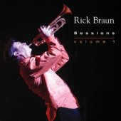 covers/317/sessions_volume_1_braun.jpg