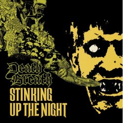 covers/317/stinking_up_the_night_856554.jpg