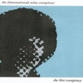 covers/317/the_first_conspiracy_the.jpg
