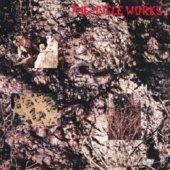 covers/317/the_icicle_works_deluxe_limited_edition_icicle.jpg