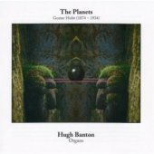 covers/317/the_planets_banton.jpg