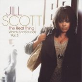 covers/317/the_real_thing_words_and_sounds_vol3_scott.jpg