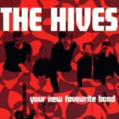covers/317/your_new_favourite_band_hives.jpg