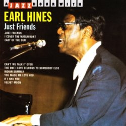 covers/318/a_jazz_hour_with_856982.jpg
