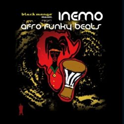 covers/318/afro_funky_beats_857145.jpg