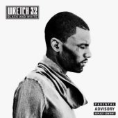 covers/318/black_and_white_limited_edition_wretch.jpg