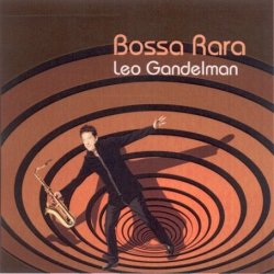covers/318/bossa_rara_856833.jpg